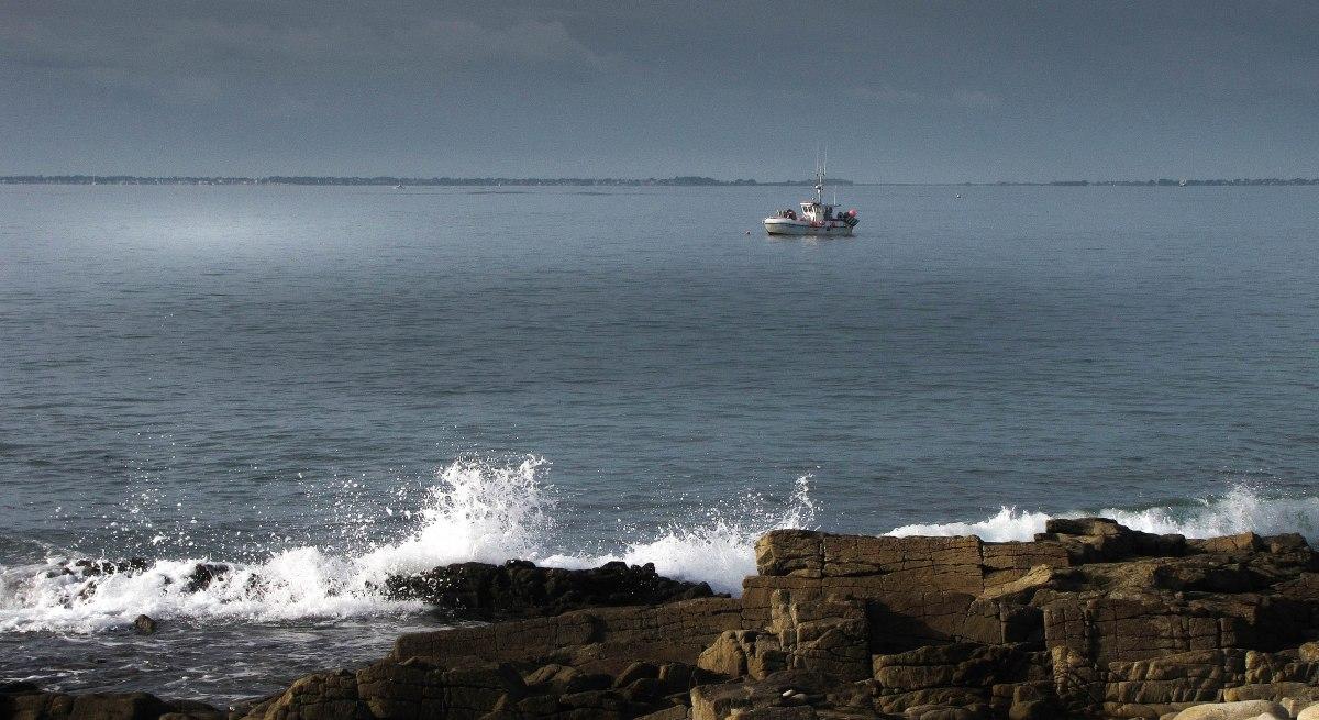 p'tite pêche matinale Baie de quiberon.jpg