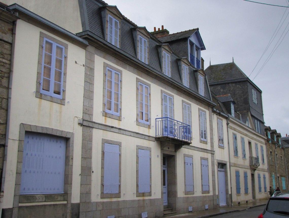 33 rue de la citadelle port-louis 22 févr  10.jpg