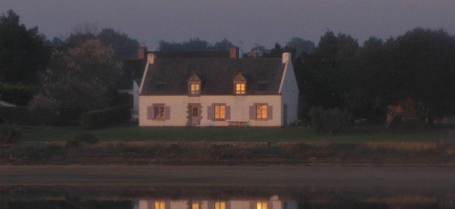 la maison du chocolatier, st pierre, 25  oct 17 (1 sur 1).jpg