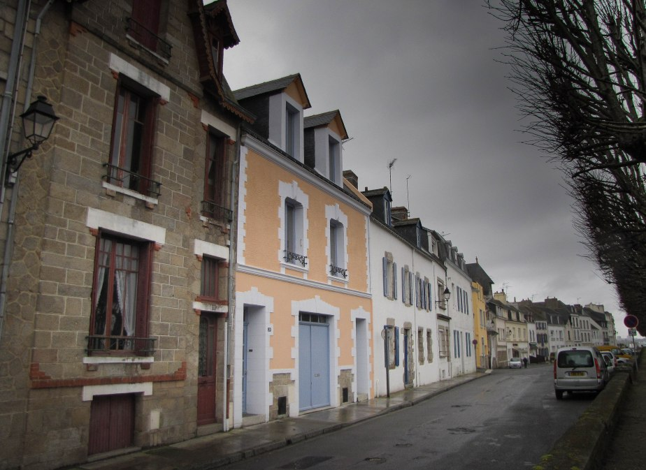 rue de la pointe port-louis 22 févr  10.jpg