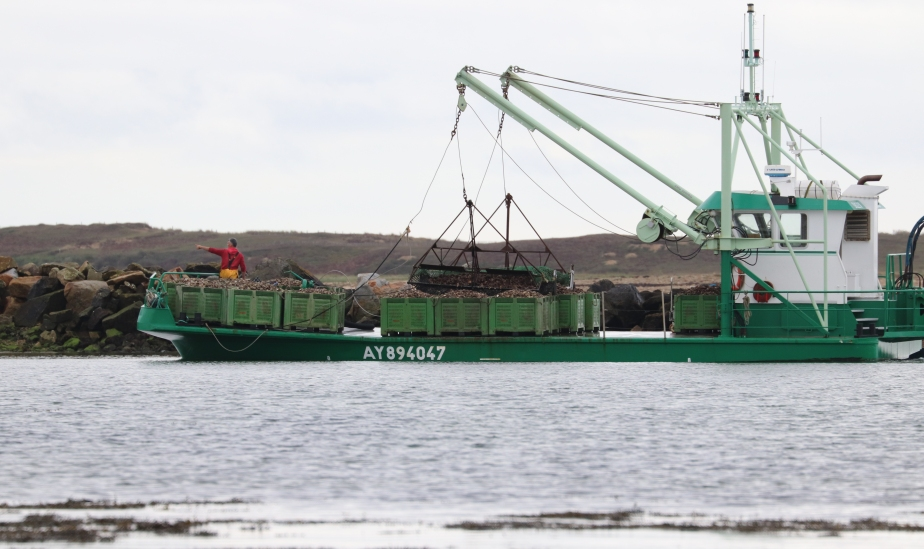 eagle IV débarque 6, 10 avril 18 (1 sur 1).jpg