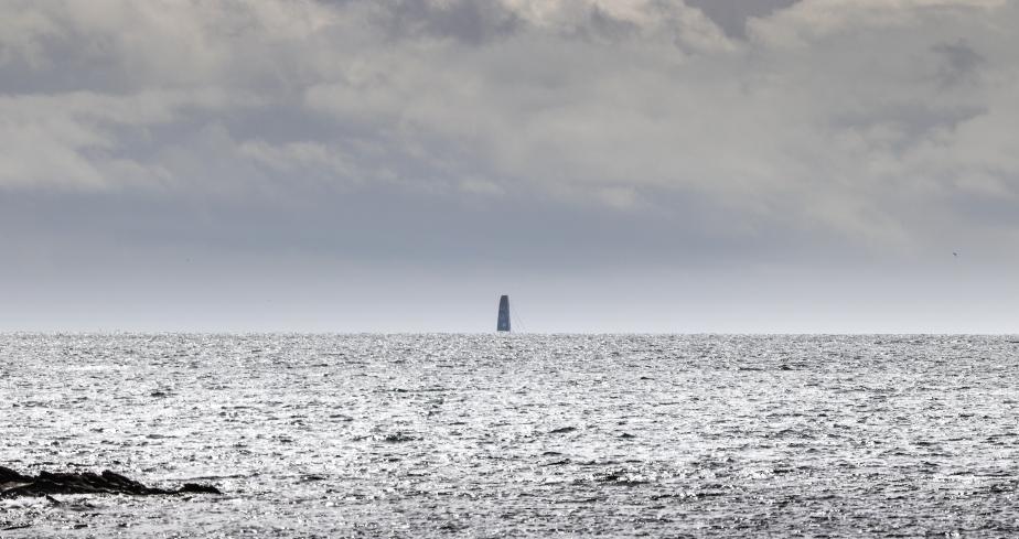 IDHEC s'entraine, Baie de Quiberon, 10 avril 18 (1 sur 1).jpg