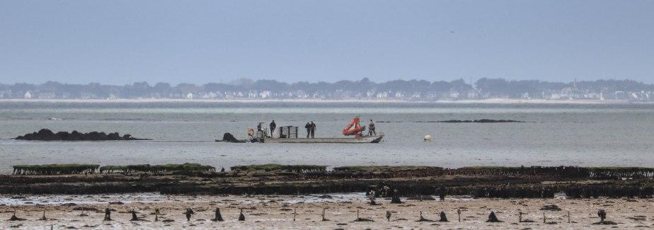 les travailleurs dans la mer 3, 16 avril 18 (1 sur 1).jpg