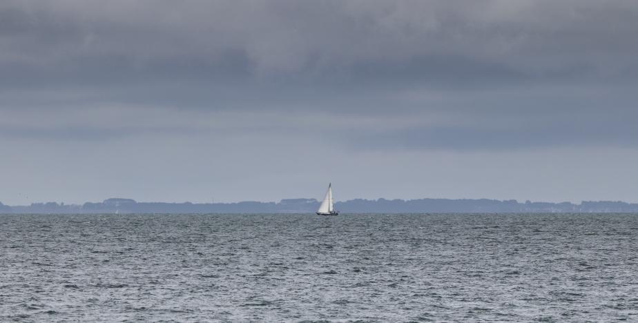 midi, sortie devant Belle-Île, Baie de Quiberon, 10 avril 18 (1 sur 1).jpg