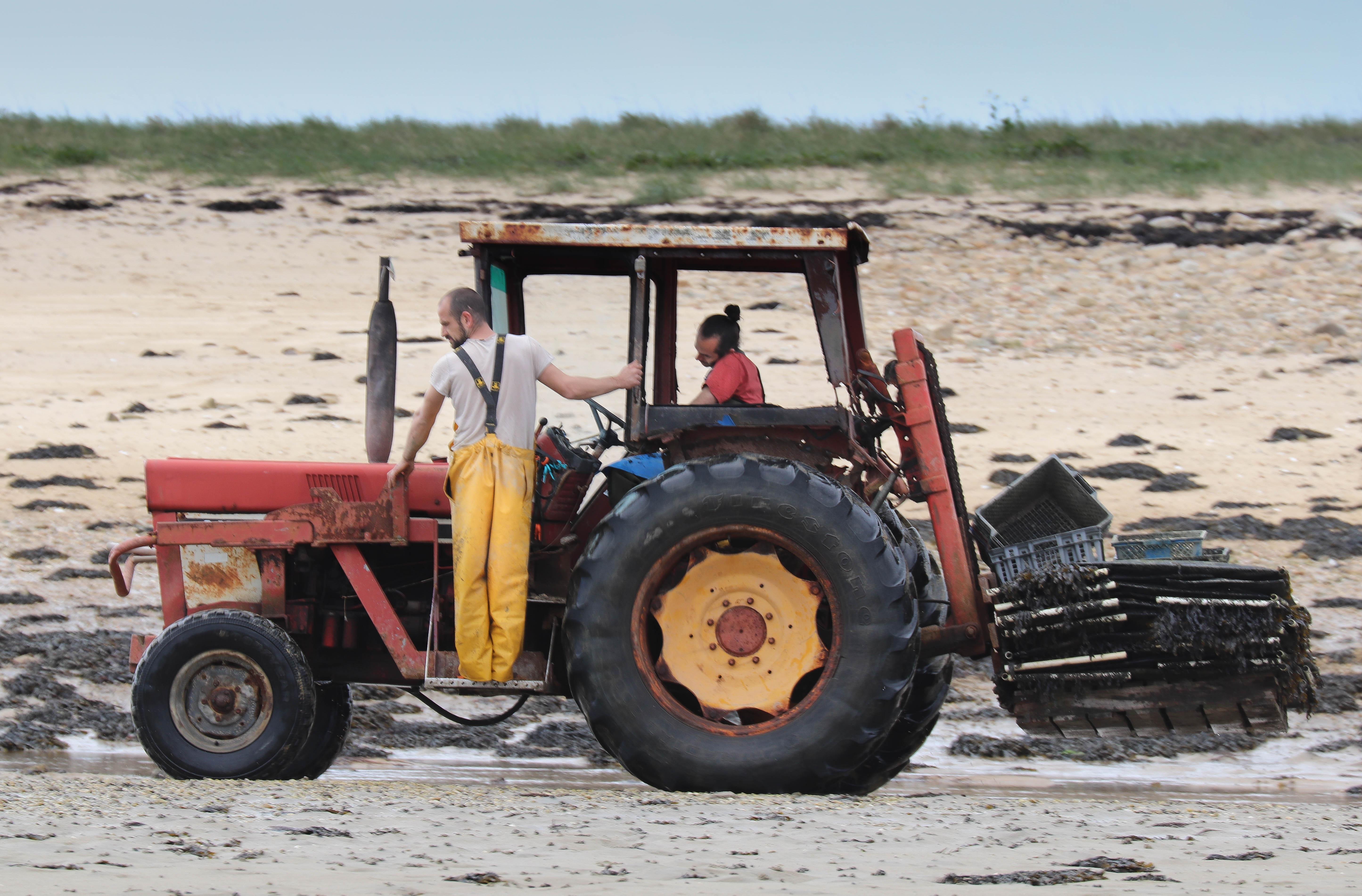paysans du littoral, 16 avril 18 (1 sur 1).jpg