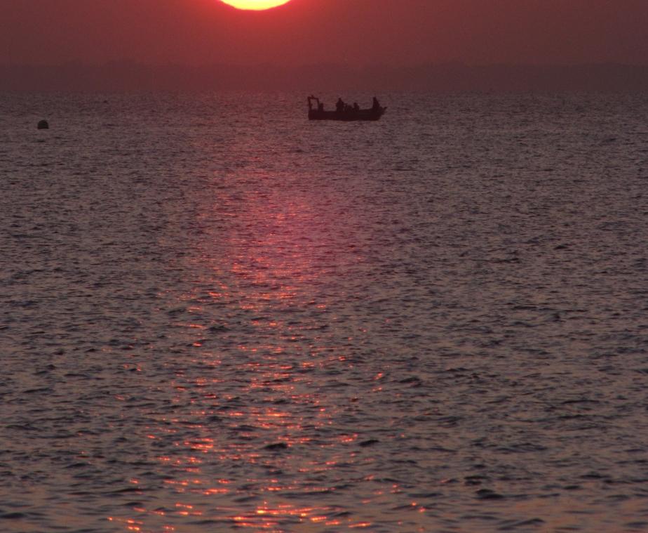 pêcheurs du soir, 16 févr 10, 18h31, baie de quiberon (1 sur 2).jpg