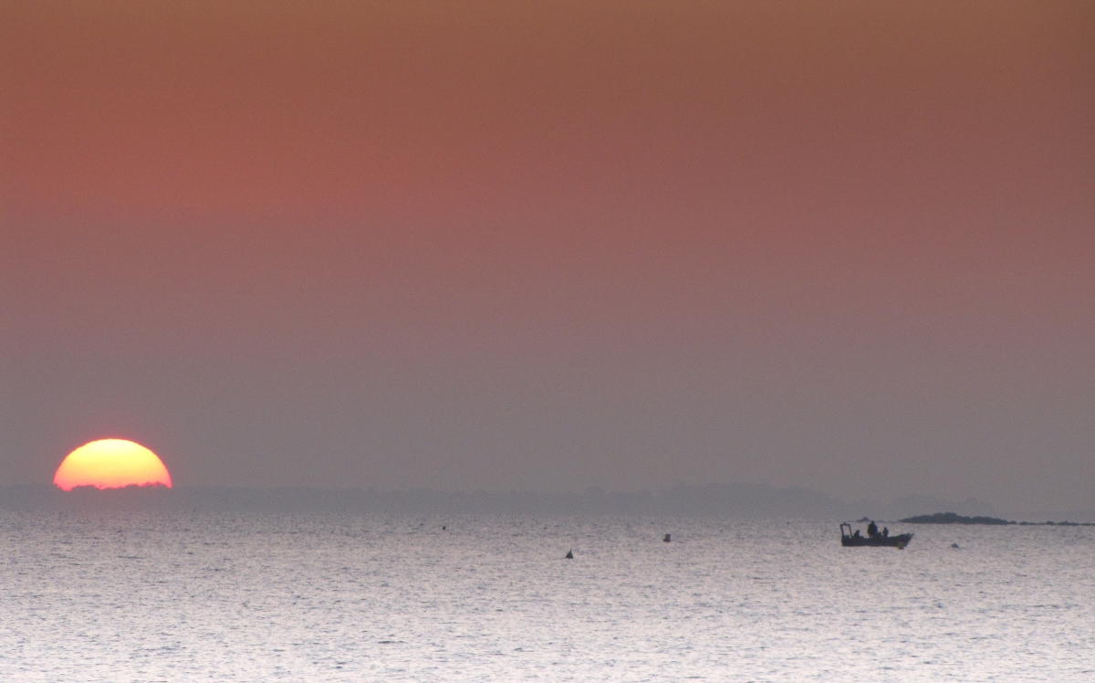 pêcheurs du soir 2 , 16 févr 10, 18h34, baie de quiberon  (1 sur 1).jpg