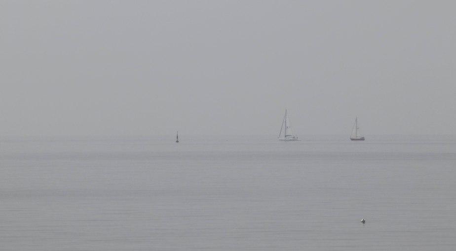 zen breton 3, Pointe er Hourèl, 13 avril 18 (1 sur 1).jpg