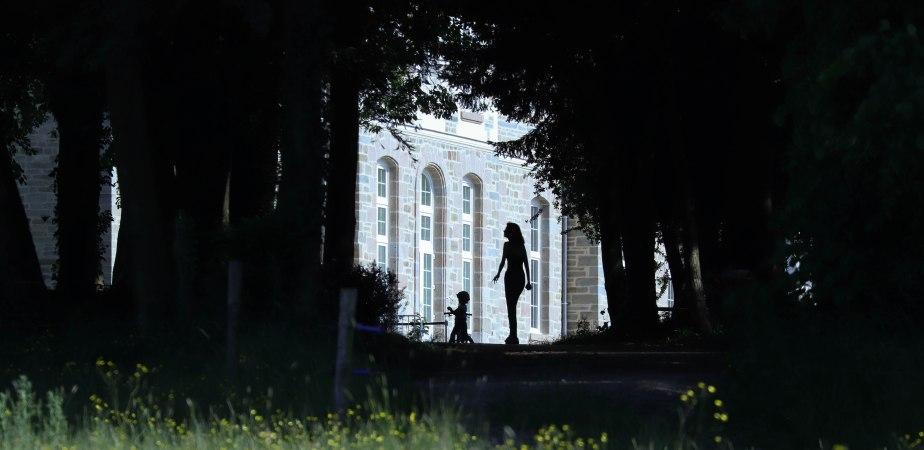 au châla silhouette, chateau des pères (2) , piré sur seiche, 20 mai 18 (1 sur 1).jpg