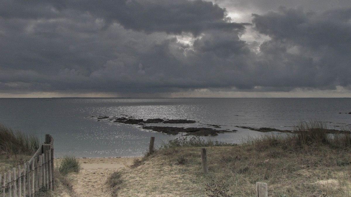 vue de la grande plage, 4 nov 17 (1 sur 1).jpg