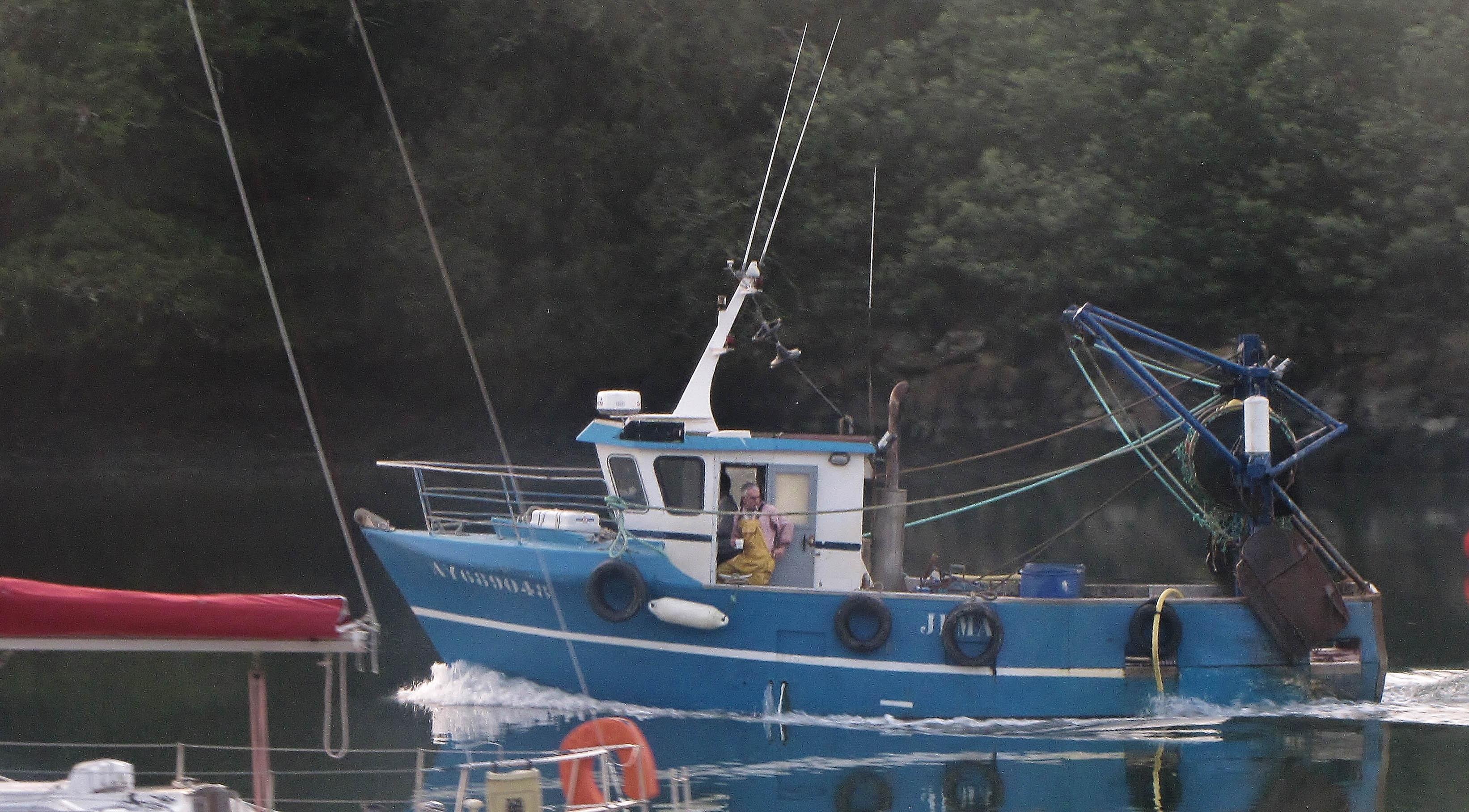 départ de pêche 2, rivière d'auray, 26 oct 17, 17h40 (1 sur 1).jpg