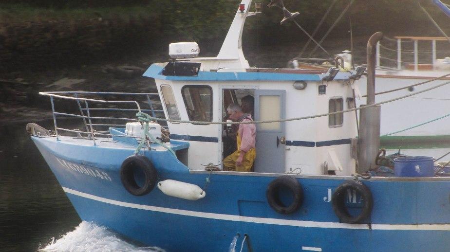 départ de pêche 3, rivière d'auray, 26 oct 17, 17h40 (1 sur 1).jpg