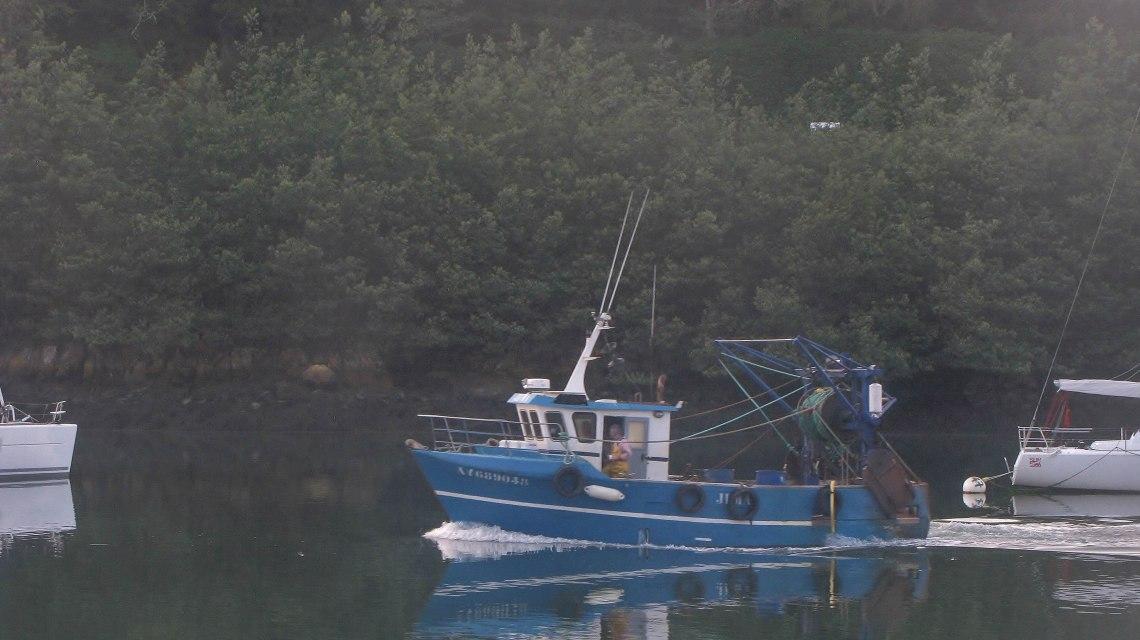 départ de pêche, rivière d'auray, 26 oct 17, 17h40 (1 sur 1).jpg