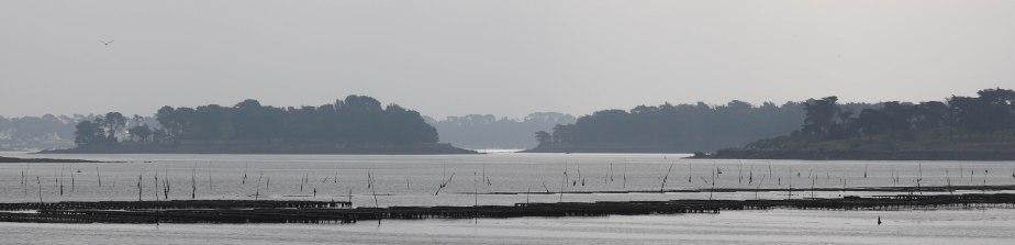 3 îles, Rivière d'Auray, 9 juin 18 (1 sur 1)