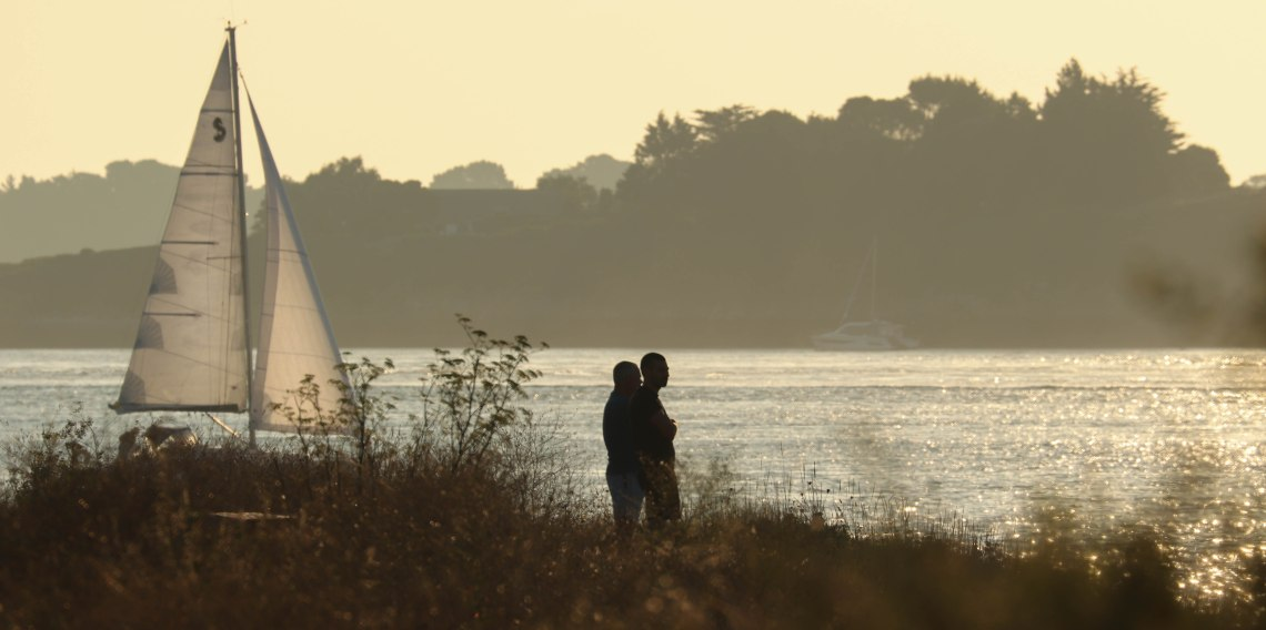 goulet du golfe, 5 août 18, 6h43 (1 sur 1).jpg