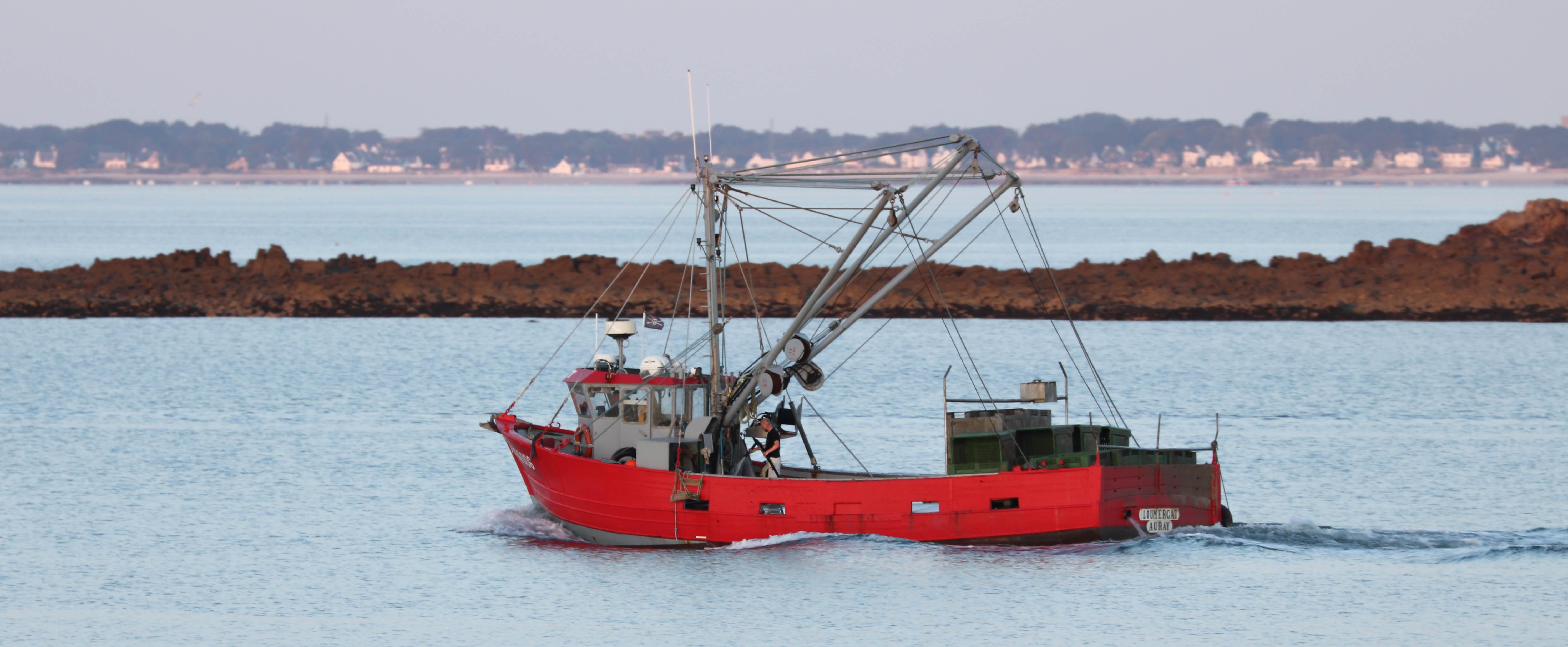 le bateau rouge, la trinité sur mer, 6 août 8,  6h14 (1 sur 1).jpg