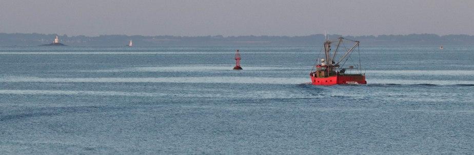 le bateau rouge, la trinité sur mer, 6 août 8,  6h17 (1 sur 1).jpg