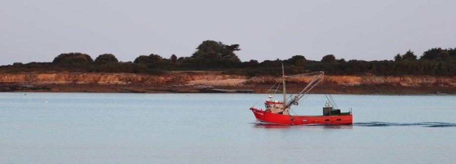 le bateau rouge, la trinité sur mer, 6 ao^t 8,  6h13 (1 sur 1).jpg