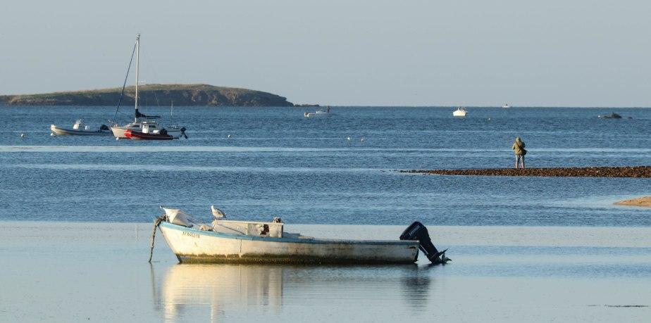 Pêcheur, Brennegi, 2 août 18, 6h43 (1 sur 1).jpg