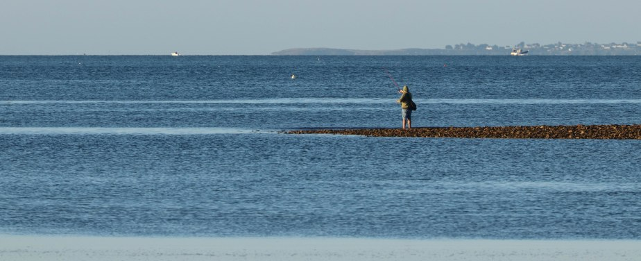 Pêcheur, Brennegi, 2 août 18, 6h45 (1 sur 1).jpg