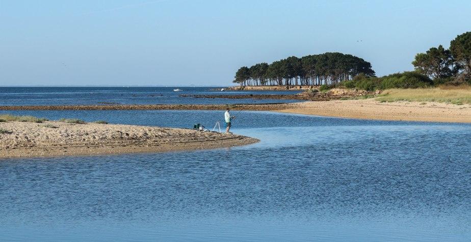 Pêcheur, Brennegi, 2 août 18, 7h52 (1 sur 1).jpg