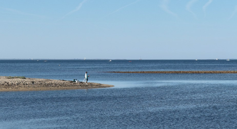 Pêcheur, Brennegi, 2 août 18, 7h54 (1 sur 1).jpg
