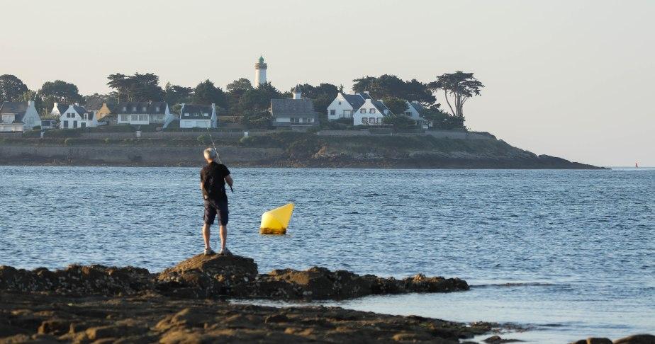 pêcheur, entrée du Golfe, 5 août 18, 6h46 (1 sur 1).jpg