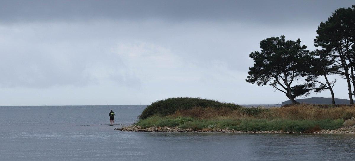 pêcheur, er hourèl, 12 août 18, 17h23 (1 sur 1)