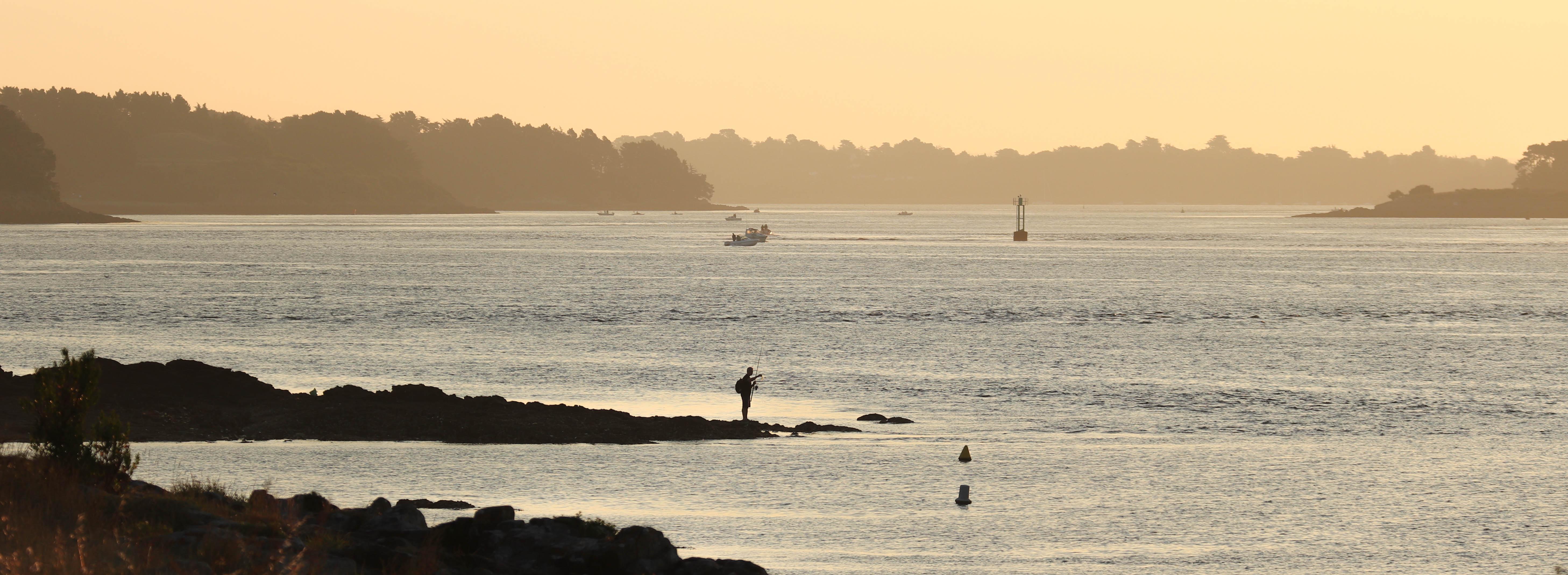 pêcheur, Golfe, 5 août 18, 6h21 (1 sur 1).jpg