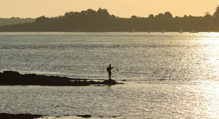 pêcheur, Golfe, 5 août 18, 6h39 (1 sur 1).jpg