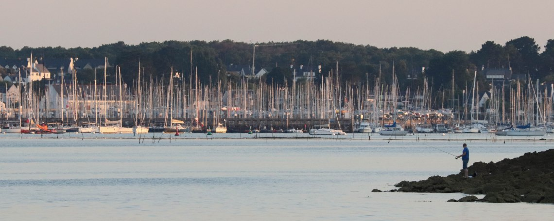 pêcheur, la Trinité 6 août 18, 6h21 (1 sur 1).jpg