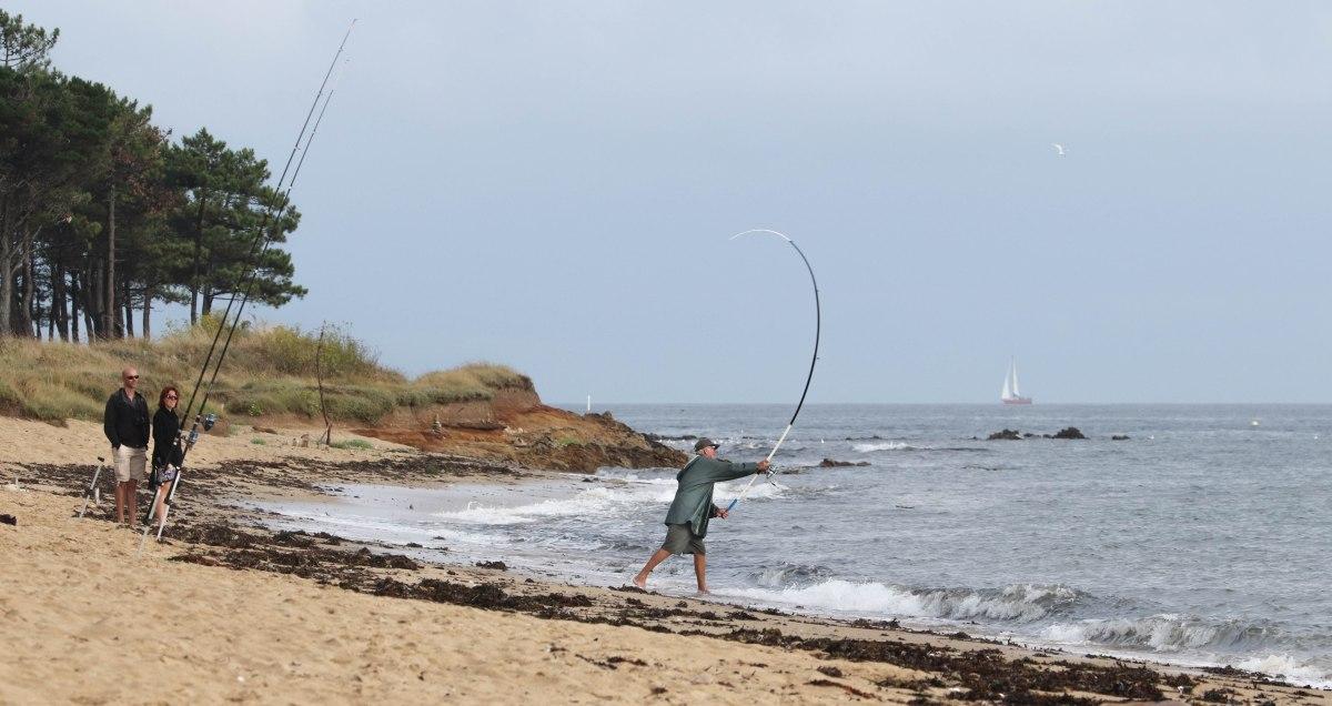 pêcheur, st pierre, 12 août 18, 18h13 (1 sur 1).jpg