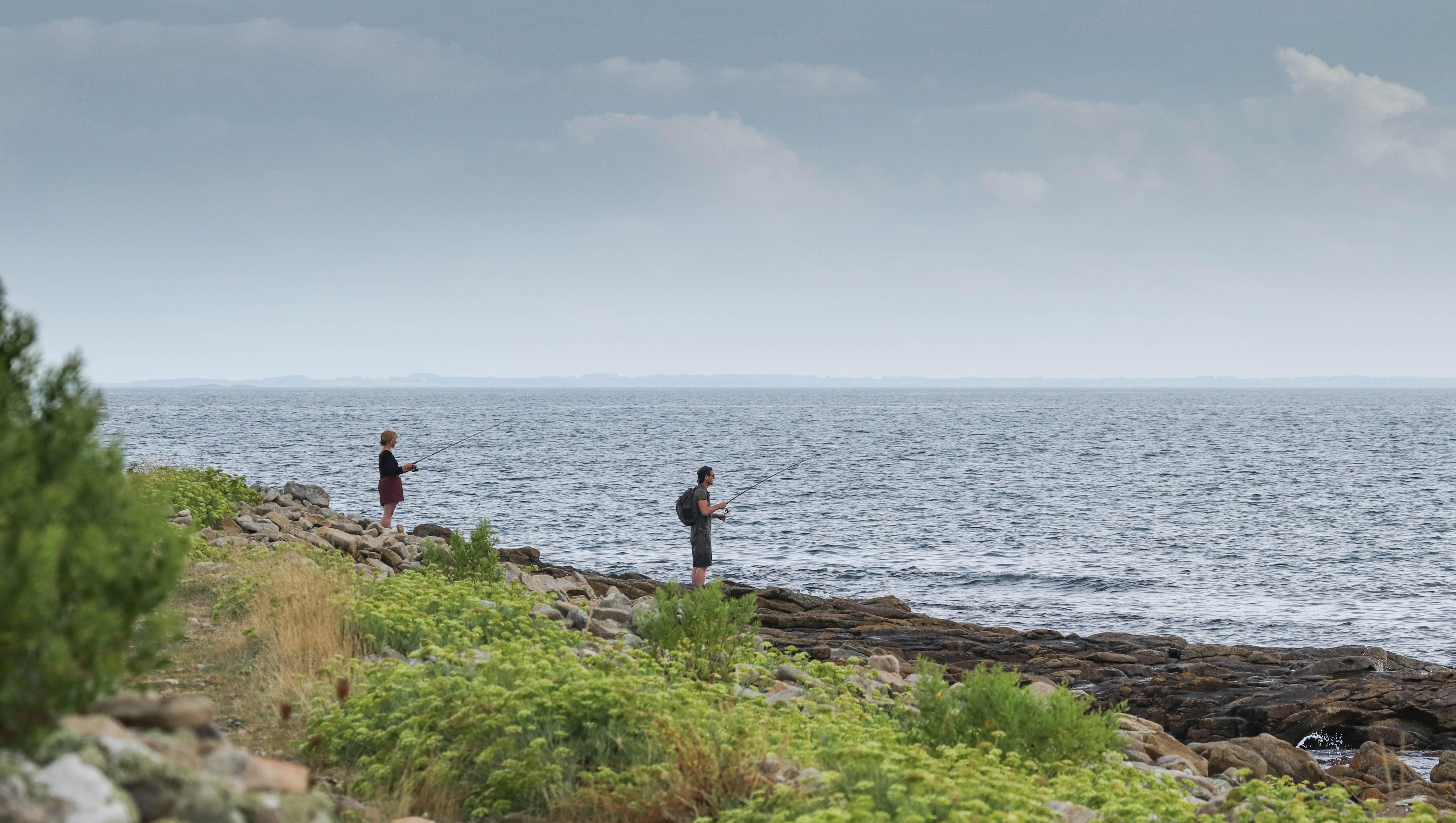 pêcheurs, er long, 12 août 18, 18h44 (1 sur 1).jpg