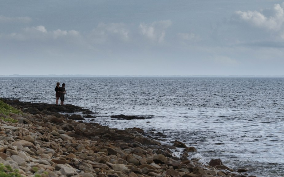 pêcheurs, er long, 12 août 18, 18h48 (1 sur 1).jpg