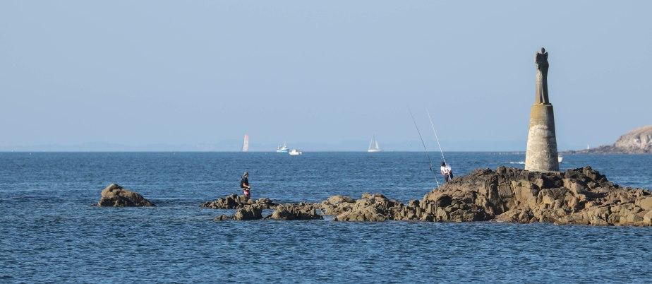 pêcheurs, kerpenhir, 5 août 18, 8h01 (1 sur 1).jpg