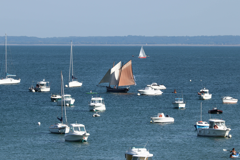 an durzunel (cadre large) 2 sept 18, port mer (1 sur 1).jpg