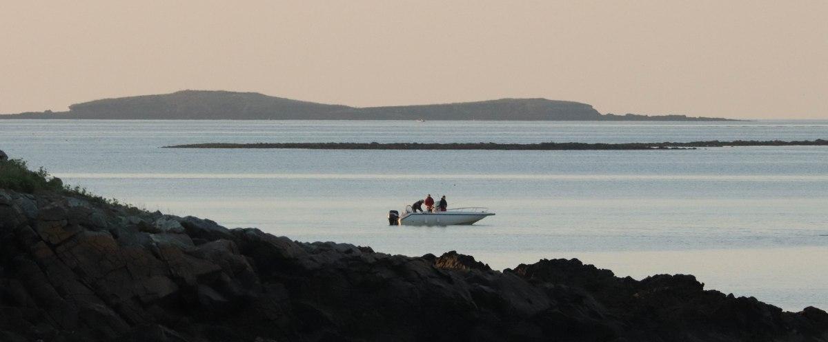 pauvres pêcheurs, la trin, 6 août 18, 7h32 (1 sur 1).jpg