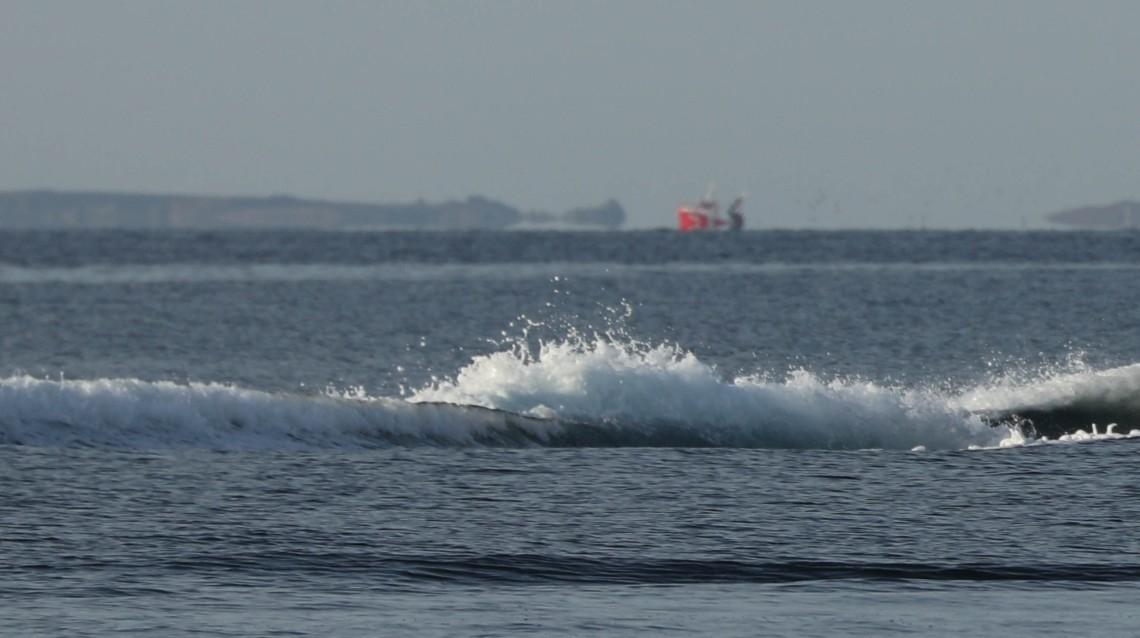 tranchons la mer !, la trin, 6 août 18, 8h18 (1 sur 1).jpg