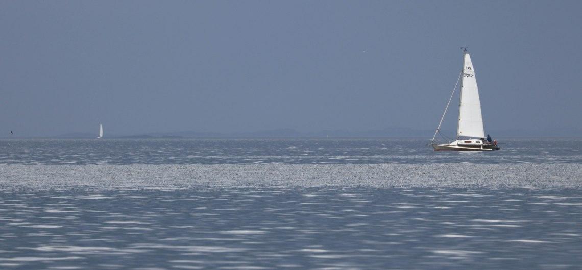Baie de quiberon, 3 juin 18, 9h31-21 (1 sur 1)
