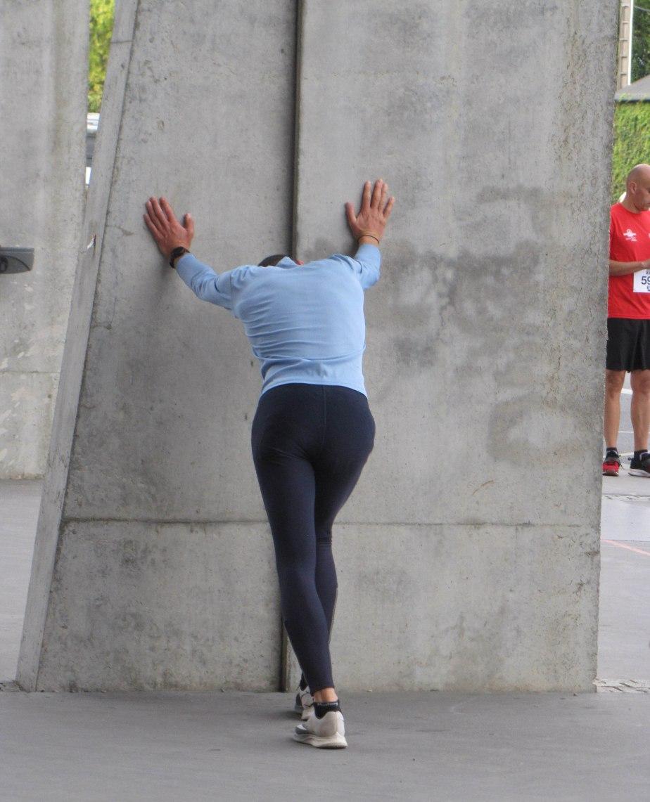 roazhon run, 16 sept 18, 10h22 (1 sur 1)