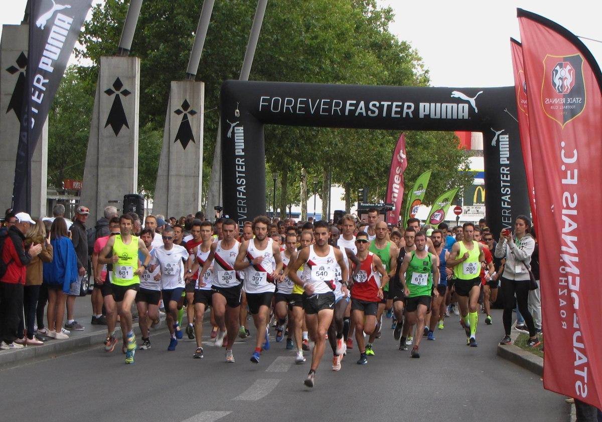 roazhon run, 16 sept 18, 10h41 (1 sur 1)