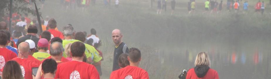 roazhon run, 16 sept 18, 10h49 (1 sur 1)