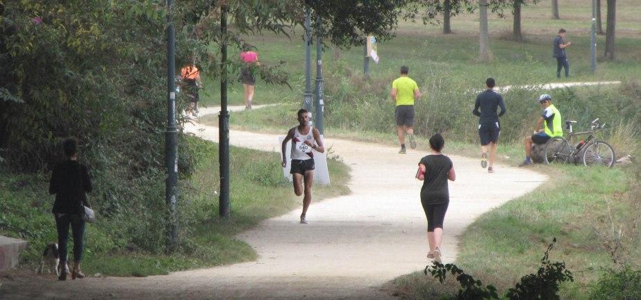 roazhon run, 16 sept 18, 11h10 (1 sur 1)