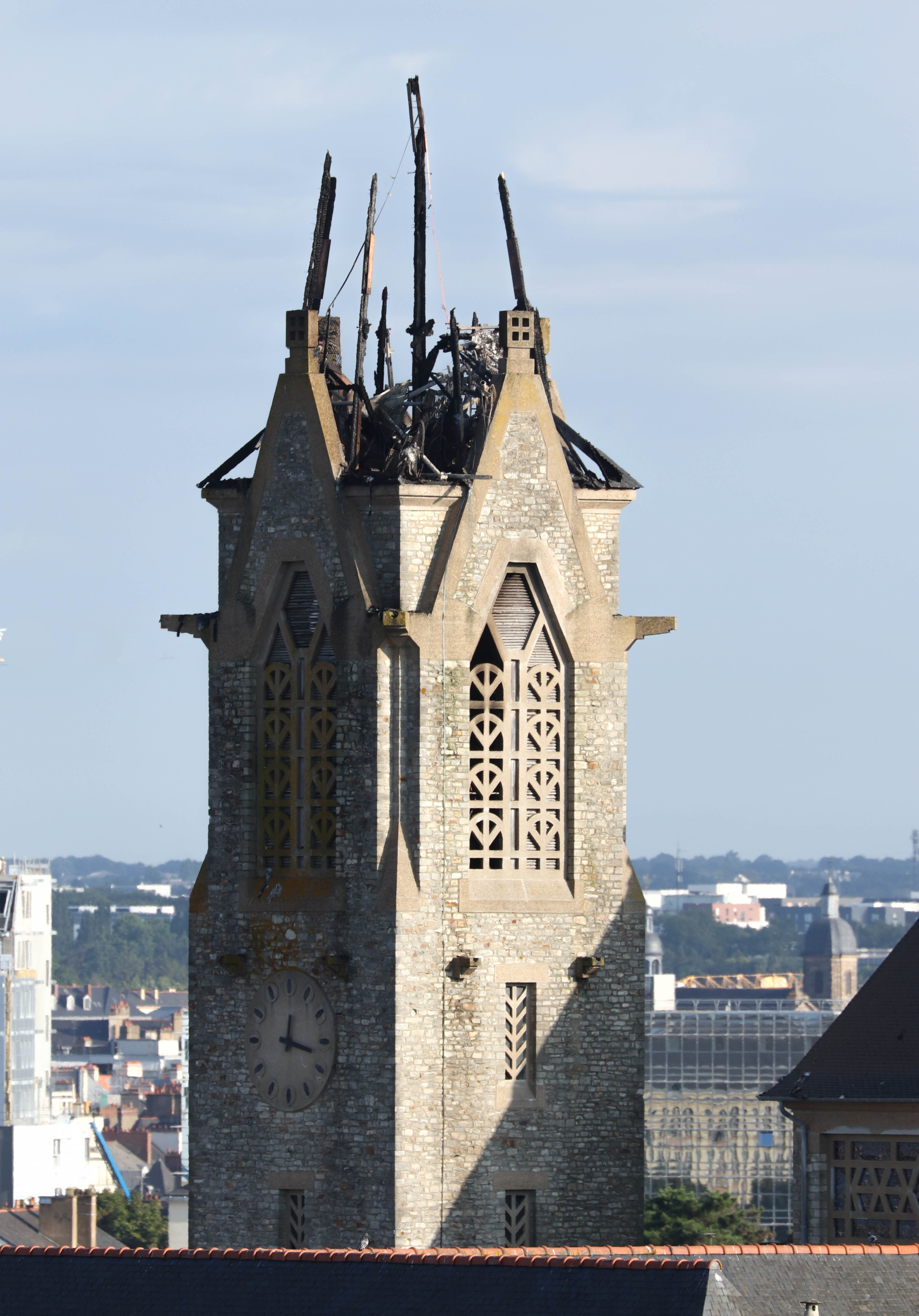 église ste thérèse, Rennes, 1er août 18, (1 sur 1).jpg