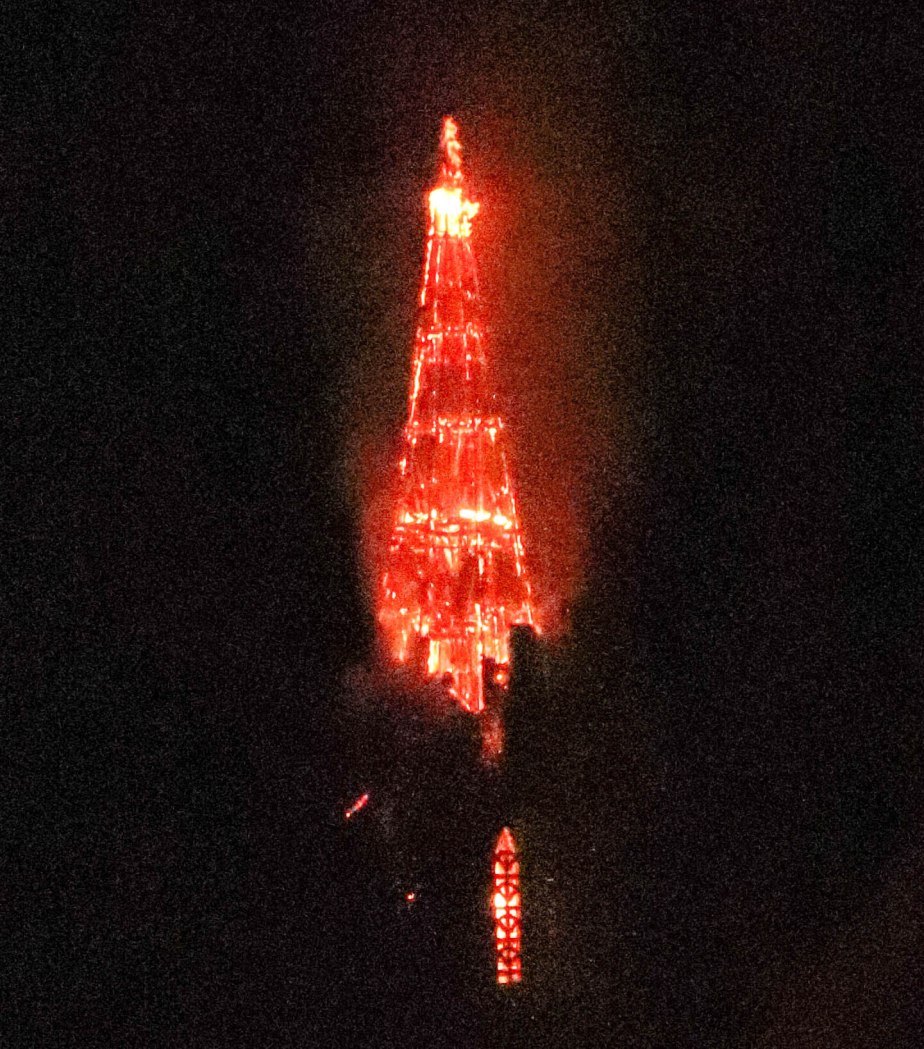 église ste thérèse, Rennes, 1er août 18, 23h11 (1 sur 1).jpg