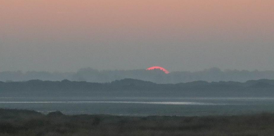 au bout de la Petite mer de Gâvres, 21 oct 18, 7h42 (1 sur 1).jpg