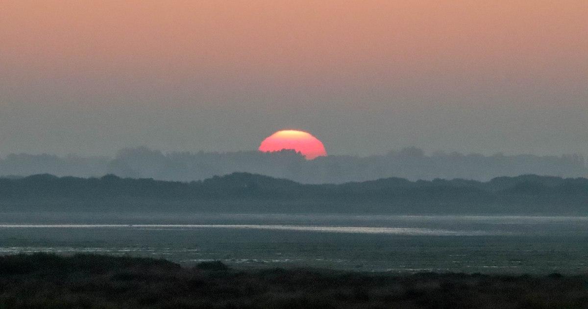 au bout de la Petite mer de Gâvres, 21 oct 18, 7h43 (1 sur 1).jpg