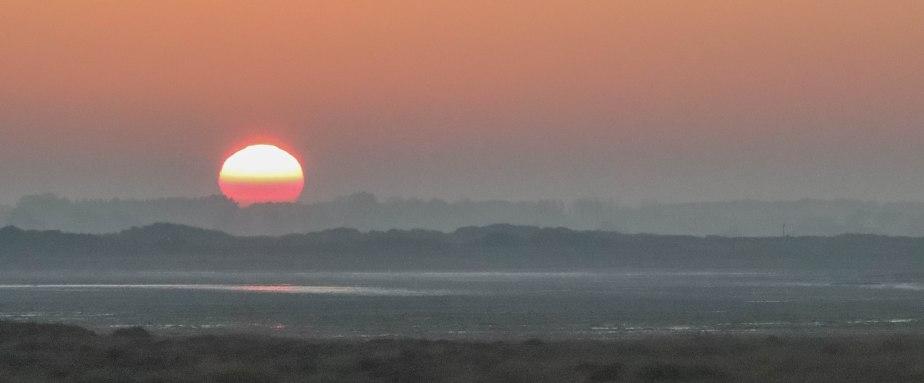au bout de la Petite mer de Gâvres, 21 oct 18, 7h44-10 (1 sur 1).jpg
