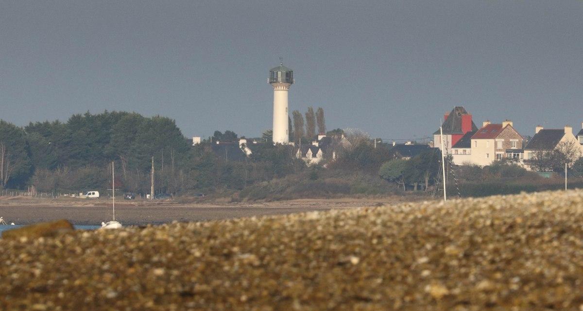 phare de kerbel, 21 oct 18, 8h45 (1 sur 1).jpg