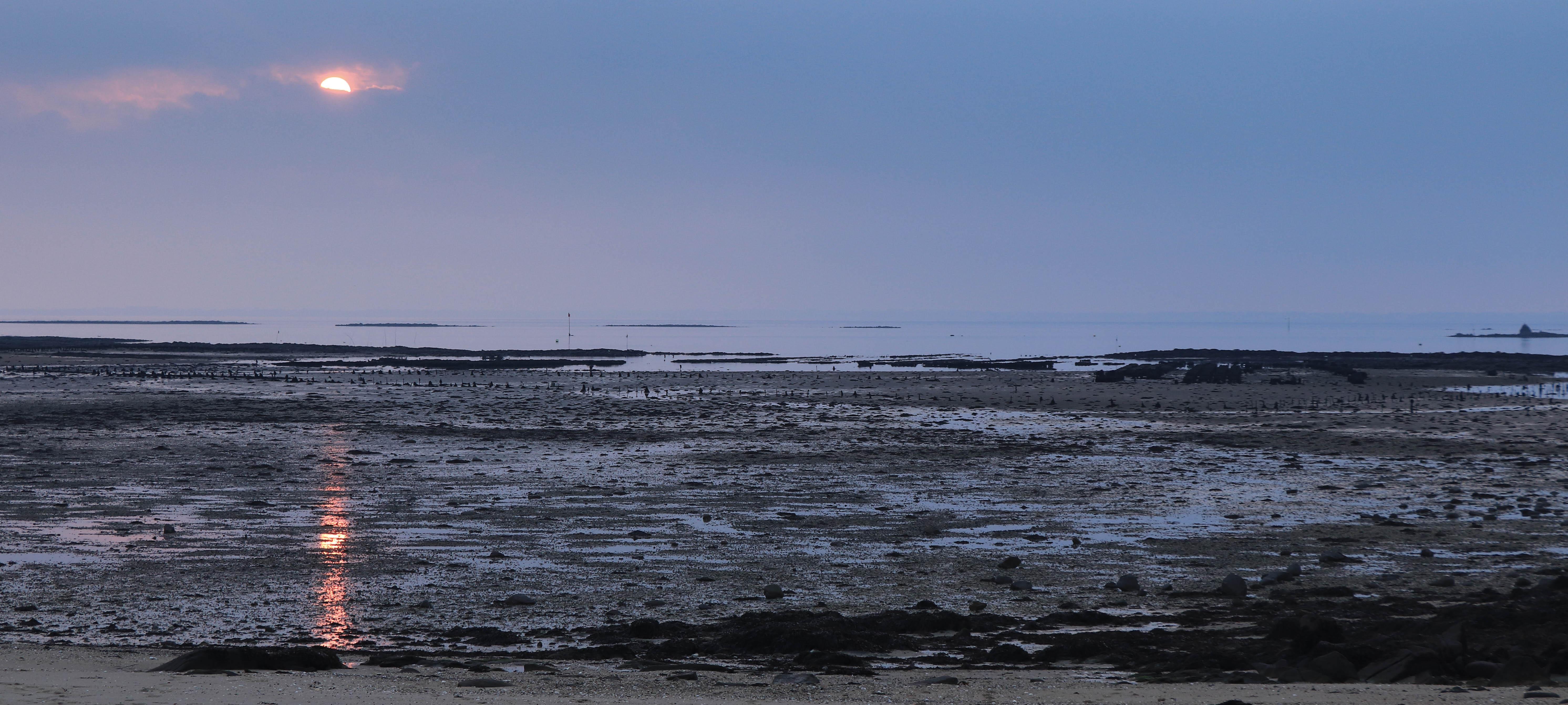 baie de st philibert, 28 déc 18, 16h56 (1 sur 1).jpg